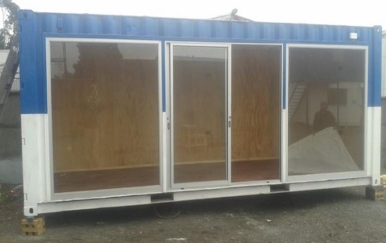 chilena-container-contenedor-usado-para-sala-de-venta-contenedor-de-20-pies-6-x-244-m-tipo-sala-de-venta-1127185-FGR.jpg